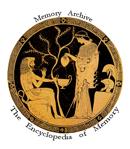 MemoryArchive Logo
