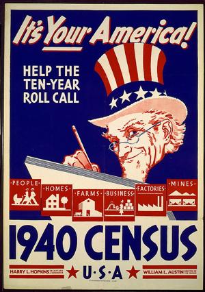1940-census-poster