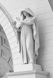 research-statue.jpg